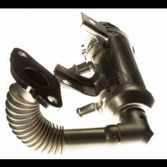 Transit Connect EGR Cooler for 1.8L Lynx diesel engines 2006-2013