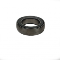 Right Hand Driveshaft Bearing