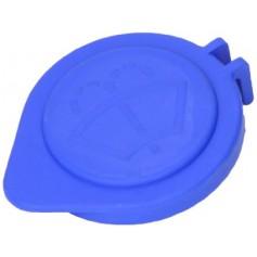 Windscreen washer bottle cap