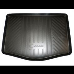 C-Max Luggage Compartment Anti-Slip Mat 2010-2015