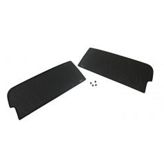 Ford Grand C-Max Climair Sunblind Kit From 23-08-2010 Onwards