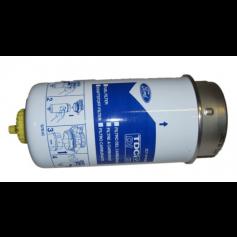 Transit Duratorq Diesel Fuel Filter 152mm