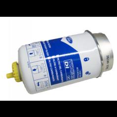 Transit Duratorq Diesel Fuel Filter 127mm