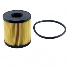 Oil Filter Paper Element/Cartridge Type