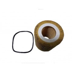 Oil Filter Element And Seal