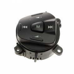 Steering Wheel Audio Control Switch