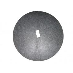 Spare Wheel Insulation Mat