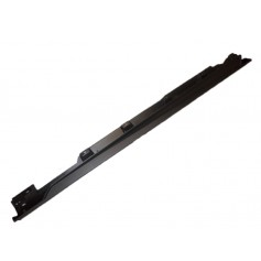 Focus Sill Rocker Panel Moulding RH