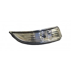 RH Door Mirror Signal Lamp