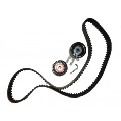Fiesta 1.4 TDCi Timing Belt Kit Without Water Pump