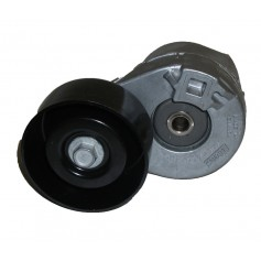 Transit & Tourneo 2.4L Duratorq Auxilary Belt Tensioner From 01-01-2000 to 17-12-2006