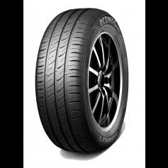 KUMHO 175/65R14 KH27 A 82T tyre