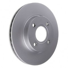 Ford Cougar, Mondeo & Scorpio Front Brake Disc From 23-11-1992 (See Listing)