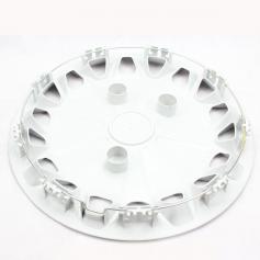 16'' Wheel Trim