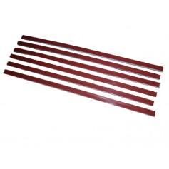 Double Sided Adhesive Strip Kit
