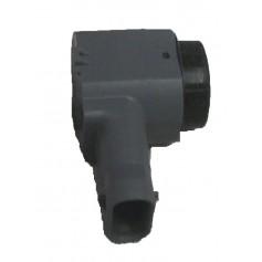 Inner Front Parking Sensor