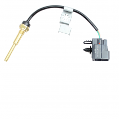 Diesel Cylinder Head Temperature Sensor