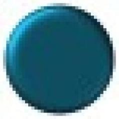 Blue Ambition (Metallic) Spray Paint