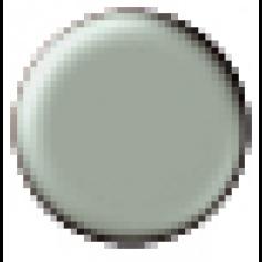 Vitro (Metallic) Touch Up Paint