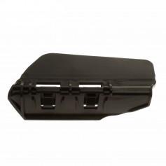 Under Body Air Deflector Panel Right Hand Rear