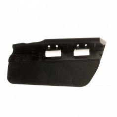 Under Body Air Deflector Panel Left Hand Rear