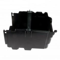 Battery Holder Tray
