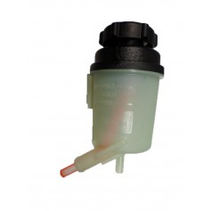 Ford Galaxy, Mondeo & S-Max Power Steering Fluid Reservoir With Cap From 06-03-2006 (See Listing)