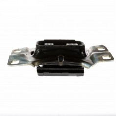 Transmission Gearbox Mount Housing