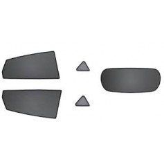 Climair Sunblind Kit For B-Max