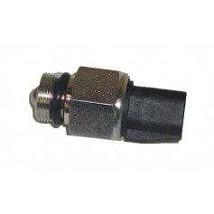 Ford Reverse Lamp Switch For 6 Speed Manual Transmission VMT6, MMT6 & B6 (See Listing)