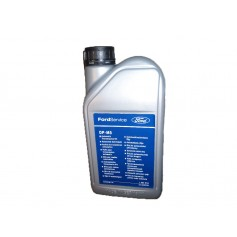 DP-M5 Transmission Oil 1Ltr