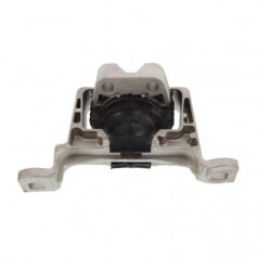 RH Engine Mount for 1.4L & 1.6L Zetec-S Duratec Engines