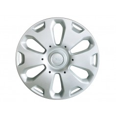 Wheel Trims 14'' Set of 4