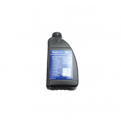 Dot 4 LV Brake Fluid 1L