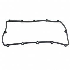 Rocket Cover Gasket