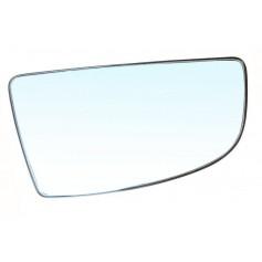 Transit RH Lower Blind Spot Mirror Glass from 27-01-2014 onwards