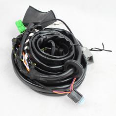 Tow Bar Electric kit 13 Pin
