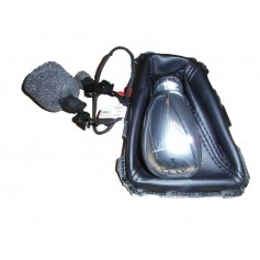 Illuminated 6 speed Gear Lever Knob