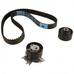 Timing Belt Kit Less Water Pump