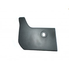 Right hand Front side skirt end cap