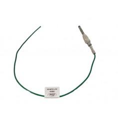 Exhaust Fuel Vapour Glow Plug