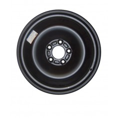Space Saver Steel Spare Wheel 16'' Inch