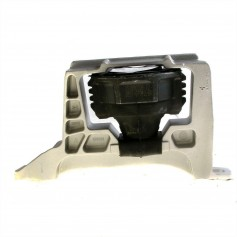 RH Engine Mount for 1.6L SOHC Duratorq Engines
