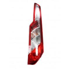 Ford Transit Custom & Tourneo Custom RH Rear Lamp From 03-09-2012 To 09-02-2018