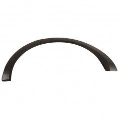 Ford Transit Right Hand Rear Arch Moulding 2014 - Onwards