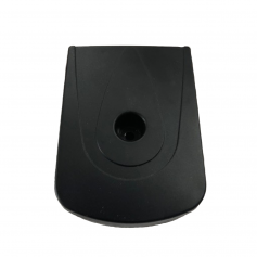 Bluetooth Control Module