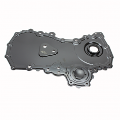Timing Gear Cover