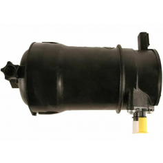Fuel Filter With Housing