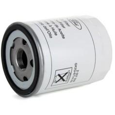Oil filter 2.0 EcoBlue engine