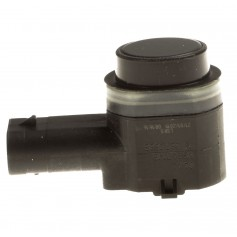 Parking Sensor Front Or Rear
